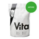 VITA SHAKE – COMPLETE FOOD- NATURALNY 600 g