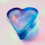 Światło Miłości – medycyna alternatywna, rzemiosło, Systemy balansujące, Pierścienie tensorowe