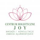 Centrum Holistyczne Joy