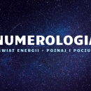 Numerologia – 1h
