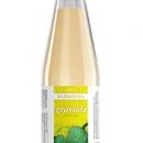 GRAVIOLA 100% SOK Herbalyes